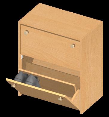 Bricoplanos planos de muebles para el bricolaje y Planos para hacer muebles